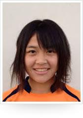 平田ひかり - 女子サッカー選手