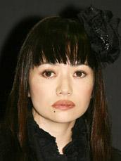 広田レオナ - 女優、テレビ・映画監督
