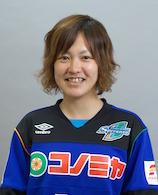 本田紗希 - 女子サッカー選手