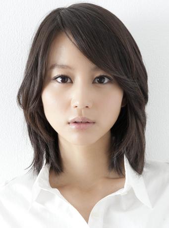 堀北真希 - 元女優、タレント