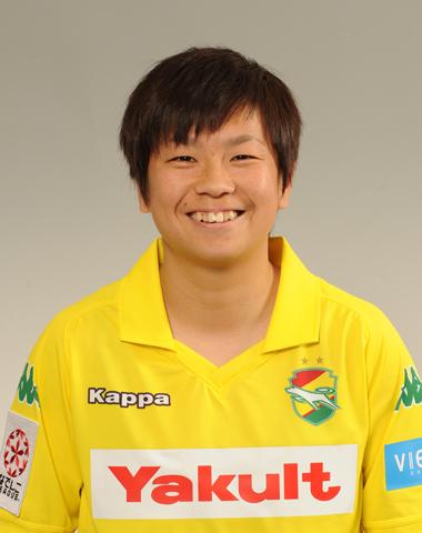 保坂のどか - 女子サッカー選手