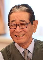 星野仙一 - 元プロ野球選手、監督