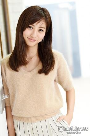 堀田茜 - モデル、タレント