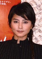 宝生舞 - 女優