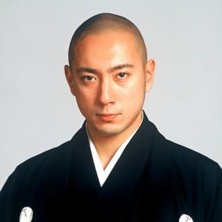市川海老蔵 - 俳優、歌舞伎役者・11代目
