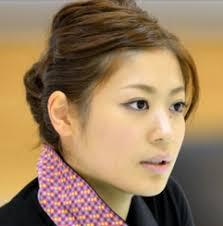 市川美余 - 元カーリング選手