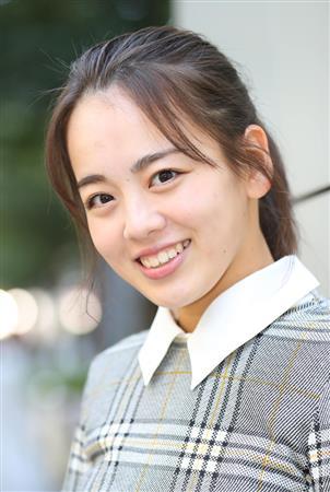 伊原六花 - ダンサー、女優