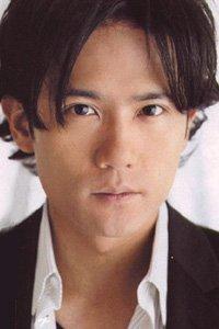 稲垣吾郎 - タレント、俳優、歌手・元 SMAP