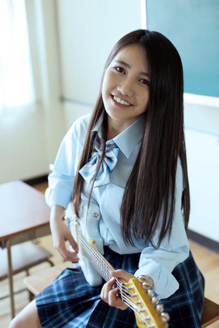 井上苑子 - 歌手