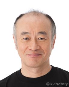 井之上隆志 - 俳優