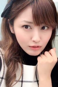 入澤優 - モデル