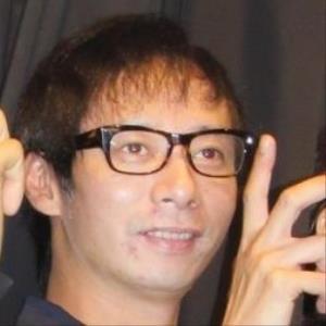 いしだ壱成 - 俳優、ミュージシャン