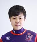 石川詩織 - 女子サッカー選手