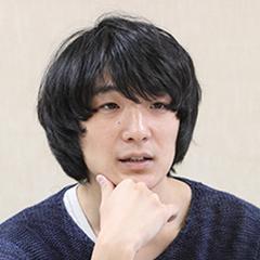 石崎ひゅーい - 歌手