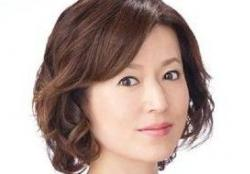 磯野貴理子 - タレント、女優