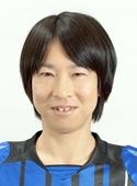 伊丹絵美 - 女子サッカー選手