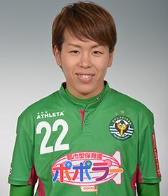 岩清水梓 - 女子サッカー選手