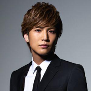 岩田剛典 - 俳優、ダンサー、ミュージシャン、EXILE・三代目 J Soul Brothers