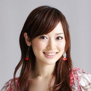 泉里香 - モデル、女優