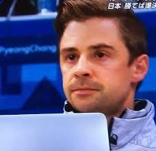 ジェームス・ダグラス・リンド - 元男子カーリング選手、コーチ