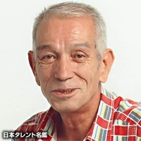 ジェリー藤尾 - 歌手、俳優、タレント