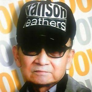 ジャニー喜多川 - 芸能プロデューサー、ジャニーズ事務所 社長