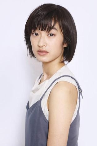 門脇麦 - 女優