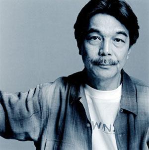 加川良 - フォーク歌手