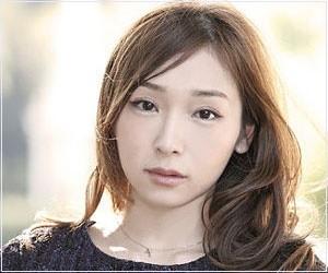 加護亜依 - タレント、歌手・元 モーニング娘。