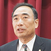 籠池泰典 - 学校法人森友学園理事長