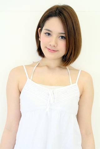 筧美和子 - タレント、モデル、女優
