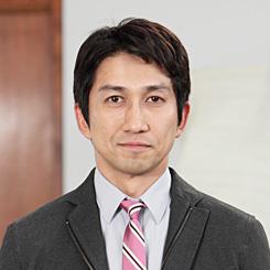 神尾佑 - 俳優