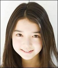 上白石萌音 - 女優、歌手