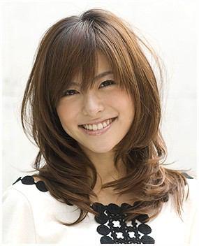 神戸蘭子 - モデル、タレント、歌手