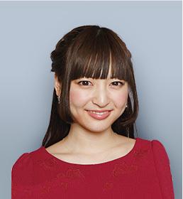 神田沙也加 - 歌手、女優