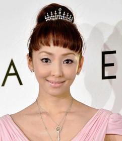 神田うの - タレント、モデル、女優