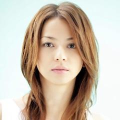 香里奈 - モデル、女優