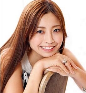 片瀬那奈 - 女優、歌手、モデル