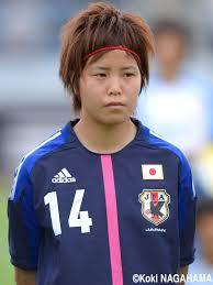 加藤千佳 - 女子サッカー選手