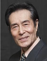 加藤剛 - 俳優