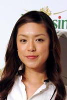 加藤紀子 - 女優、タレント