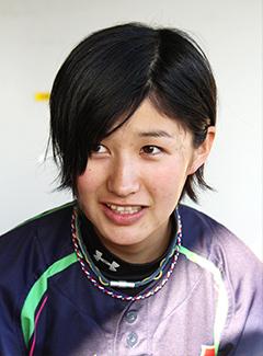 加藤優 - 女子野球選手、歌手
