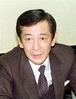 川崎敬三 - 俳優、タレント、司会者