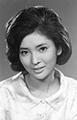 香山美子 - 女優