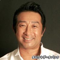 木庭博光 - 俳優