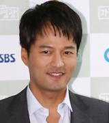 キム・ソンミン - 俳優