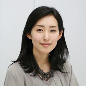 木村多江 - 女優