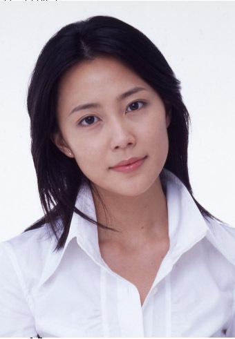 木村佳乃 - 女優、歌手