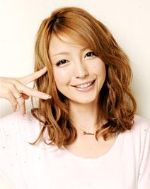 木下優樹菜 - モデル、タレント、歌手、女優