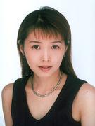 木内美穂 - 元女優、歌手、会社役員